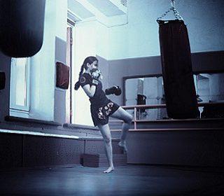 kickboxer-1558204_640